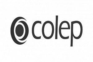 logo-colep