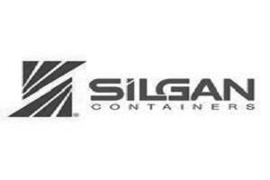 silgan-containers-squarelogo