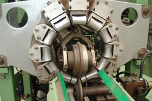 vcm-welding-tooling