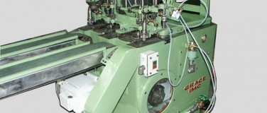 Used Machinery Wanted