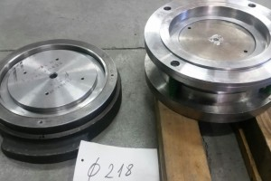 troquel-prensa-diametro-218-mm