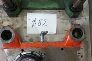 troquel-de-prensa-diametro-82-mm
