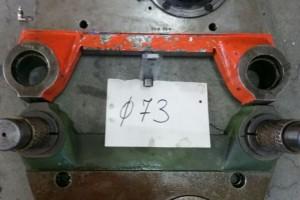 press-tooling-diameter-73-mm