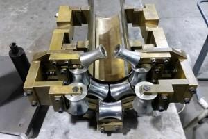 VAA 20 Welding Tooling DIAM 84mm