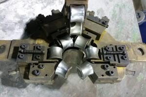 formato-soldadura-ABM-400-diametro-52-mm