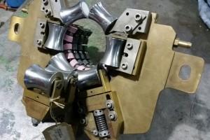 soudronic-abm-400-welding-tooling-diameter-84-mm